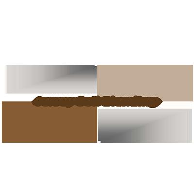 About Us Jersey Soil Blending